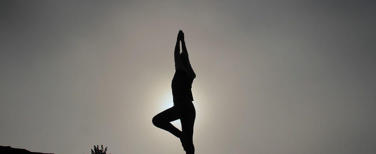 yoga-pose- sve