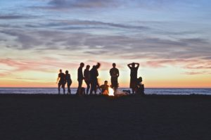 campfire-984020_1280 sve
