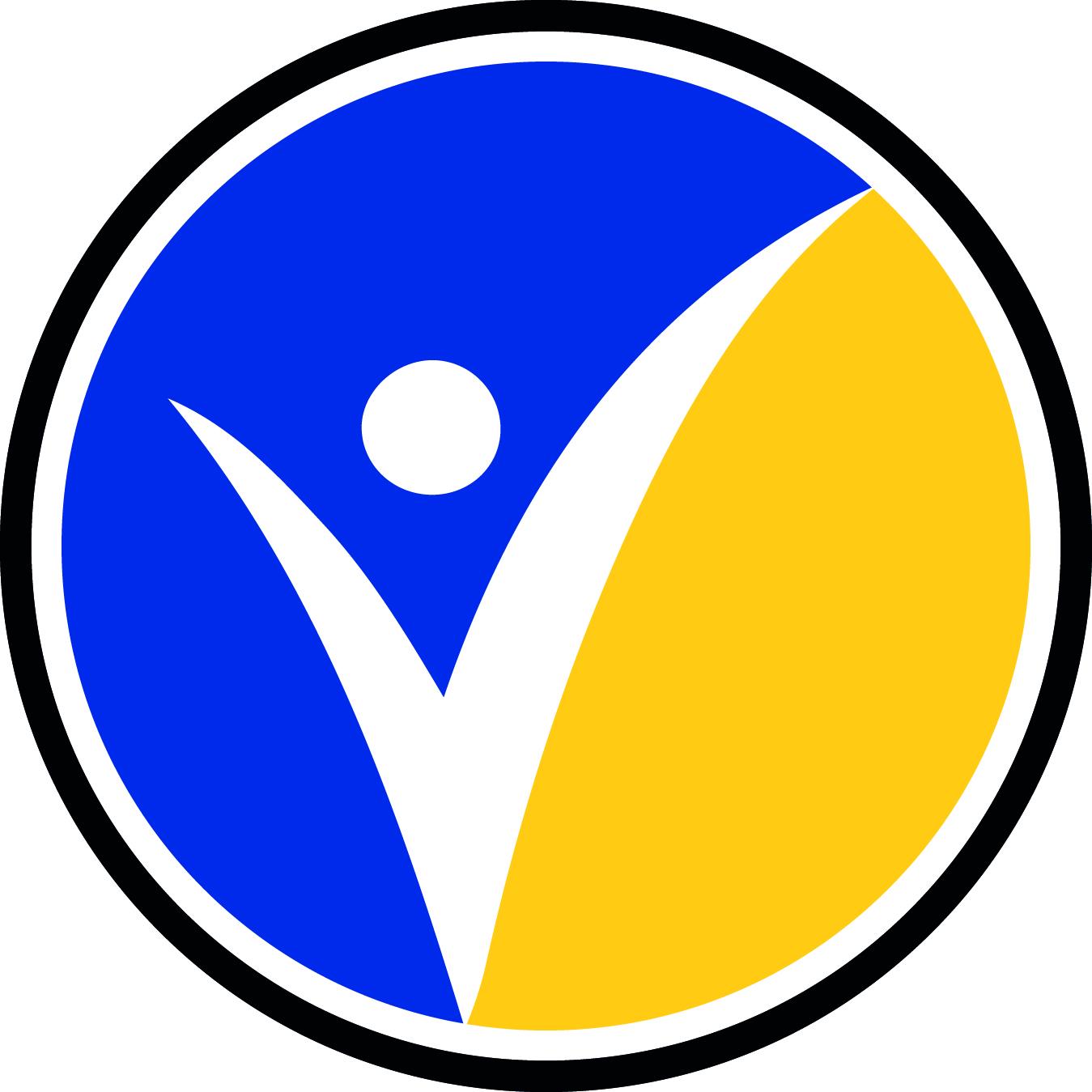 Youth4Europe - Asociación Brújula Intercultural