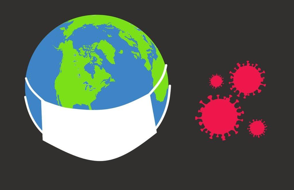 Activismo climático desde casa