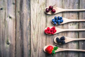 Intercambio juvenil sobre tradiciones culinaria europeas y sostenibilidad